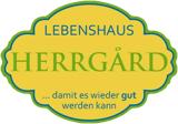 Lebenshaus Herrgard