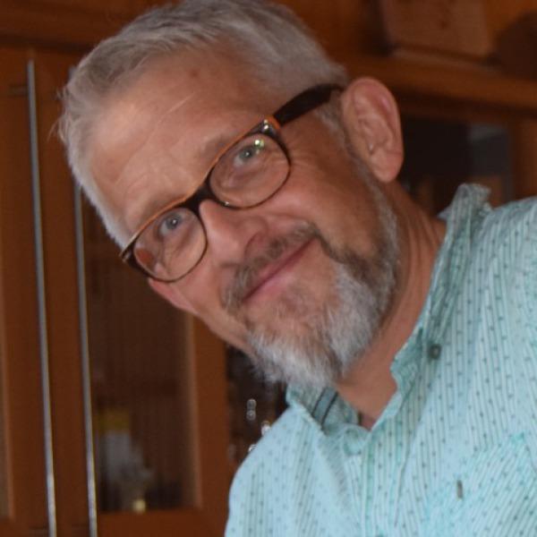 Thomas Meister